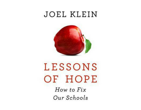 7 Best Books Every School Leader Should Read Keepntrack