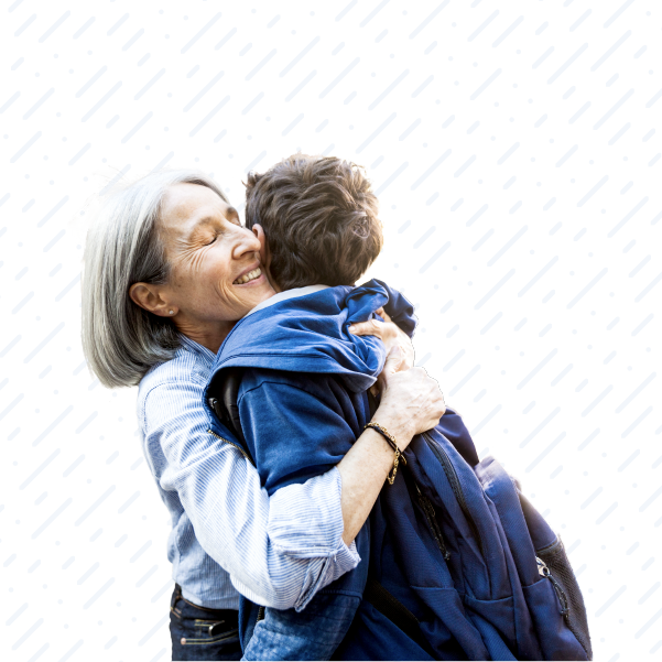 knt happy grandma_Artboard 1-squashed
