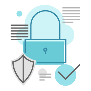 knt - icons - cloud security_Artboard 1