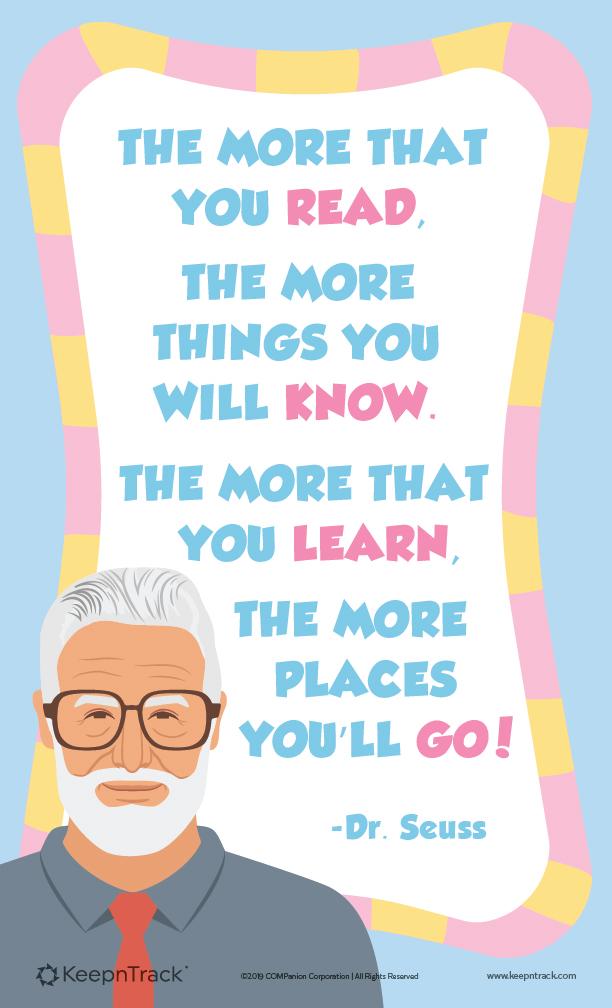 Dr Seuss poster_RGB-01