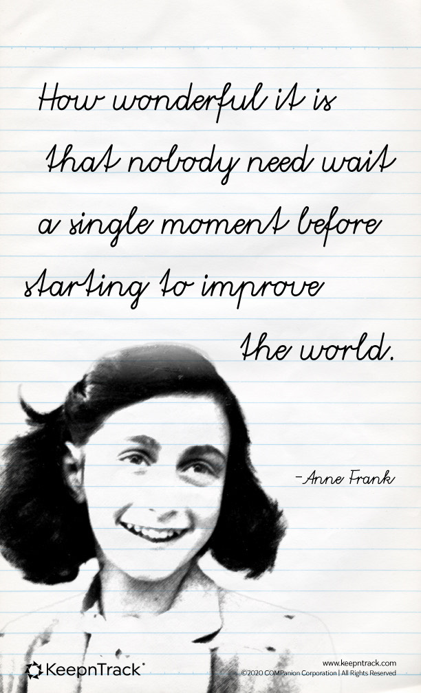 AnneFrankPoster-Web